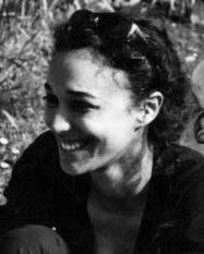 Sandrine Gregor
