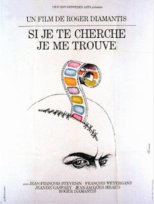 Jean GASPARY (de)