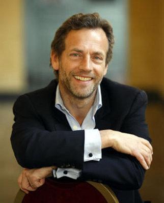 Stéphane Freiss