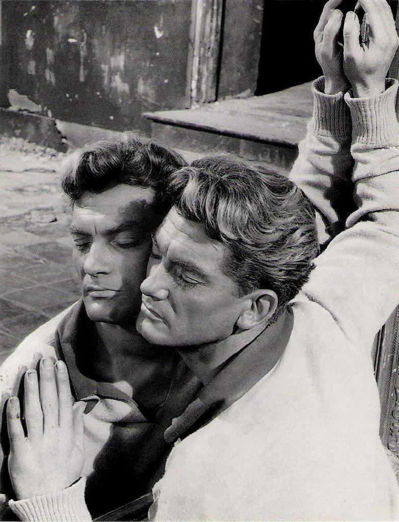 BAFTA - 1951
