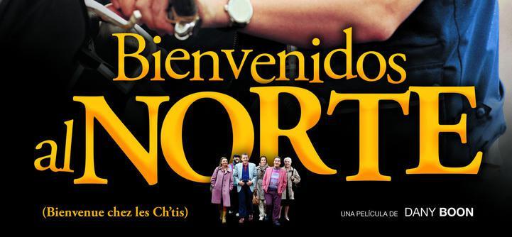 Box-office de cine francés en España en 2009