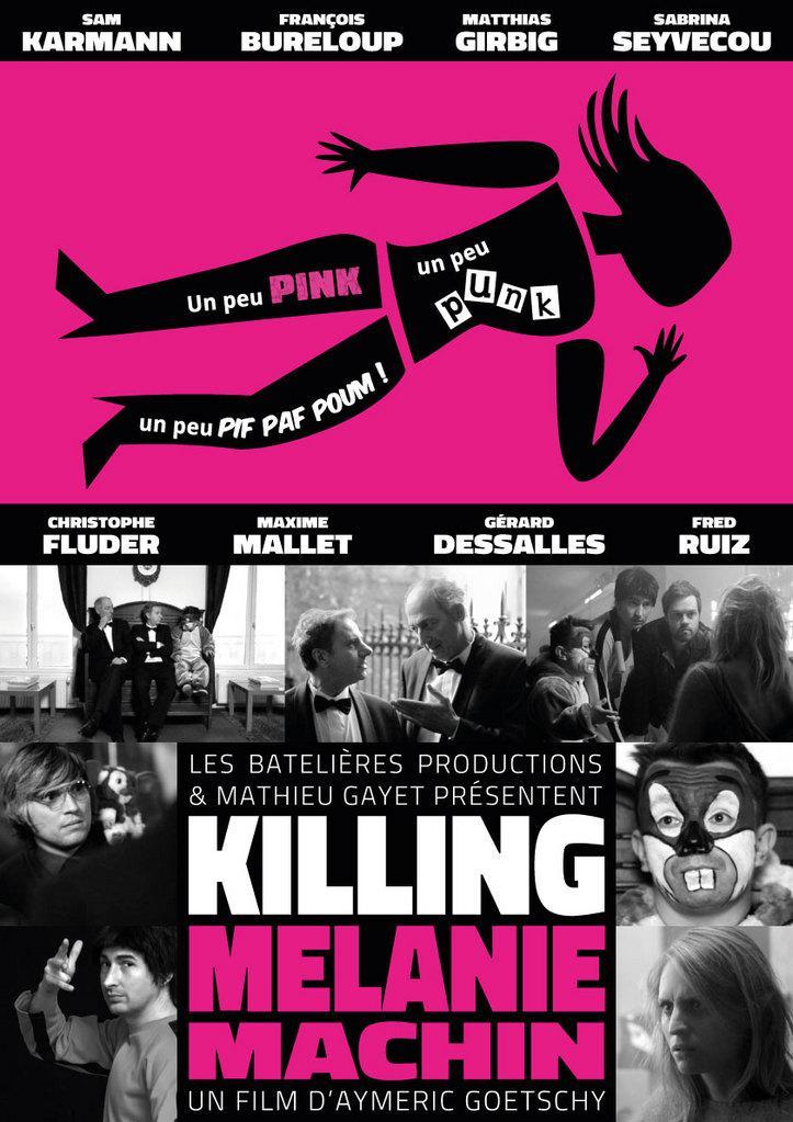 Les Batelières Productions