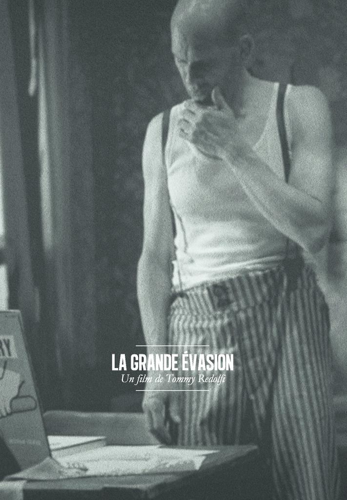 Sacha  Paratore
