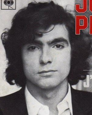 Joël Prévost