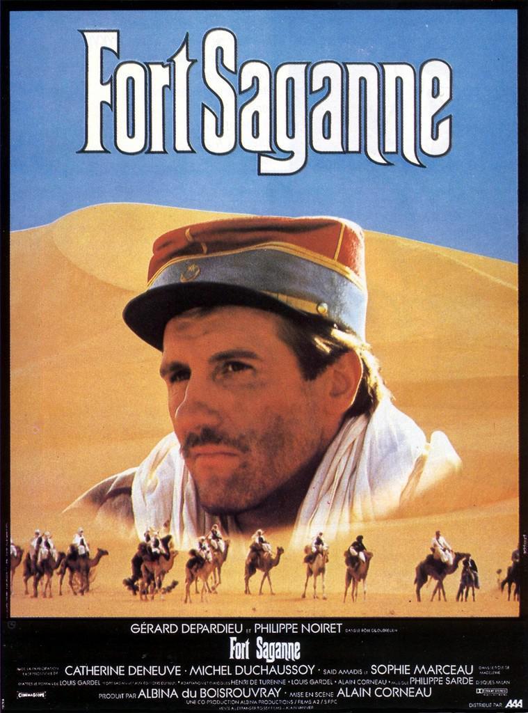 Festival international du film du Caire - 2002