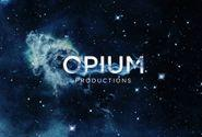 Opium Productions
