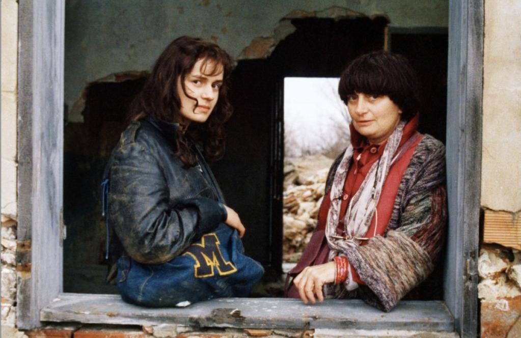 Prix Méliès - 1985