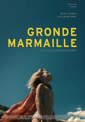Gronde marmaille