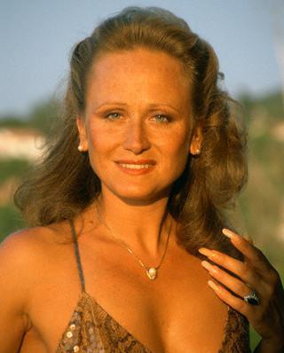 Katia Tchenko Unifrance