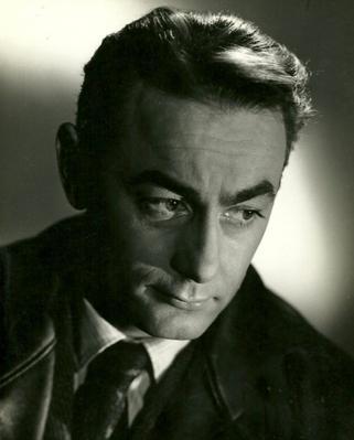 Roland Lesaffre