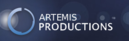 Artémis Productions