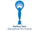 Festival international du film de Karlovy Vary  - 2020