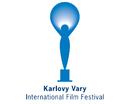 Karlovy Vary International Film Festival - 2021