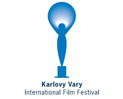 Festival Internacional de Cine de Karlovy Vary - 2001
