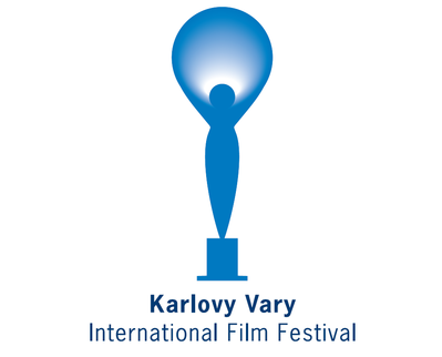 Festival international du film de Karlovy Vary  - 2003