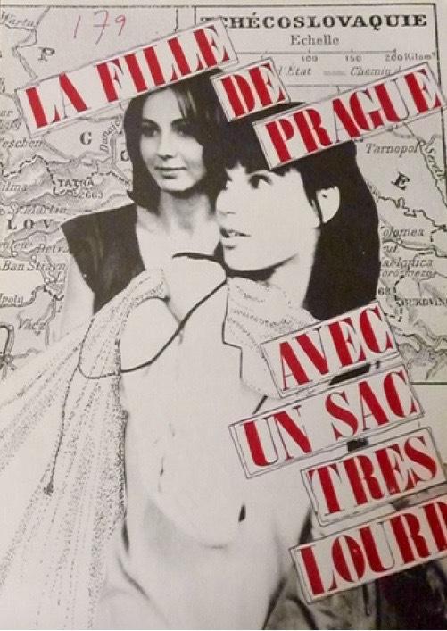 Les Films de la Seine