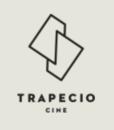 Trapecio Cine