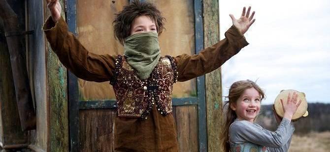 BO Films français à l'étranger - semaine du 22 au 28 mars - © Dr