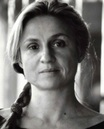 Dominique Crèvecoeur