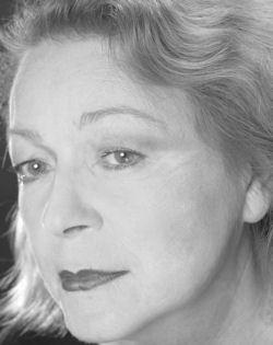 Christine Fersen