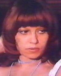 Marlène Myller