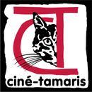 Ciné-Tamaris