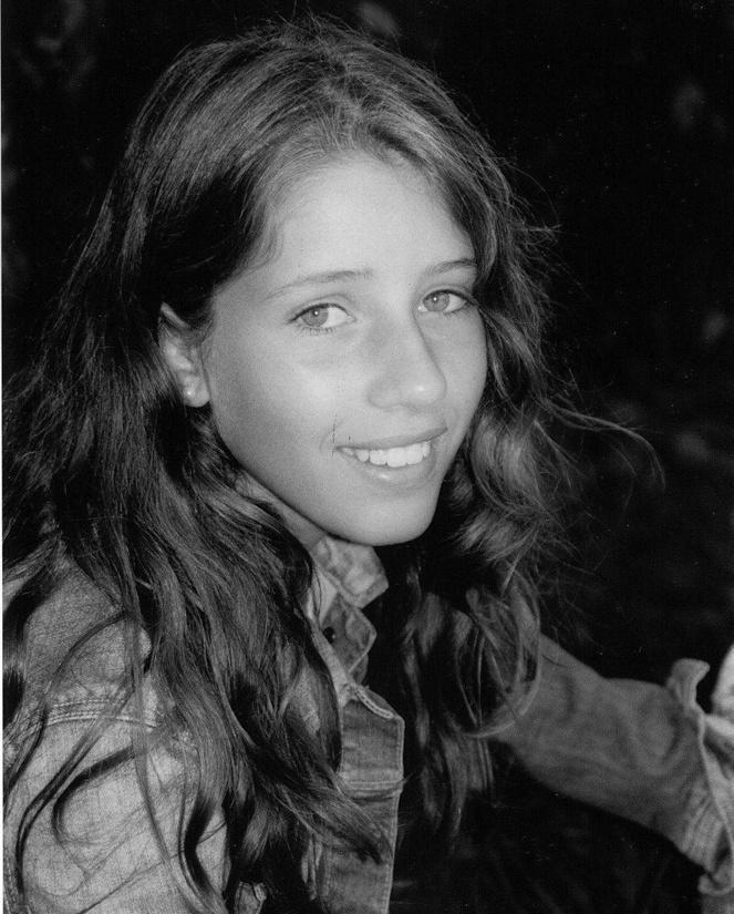 Alexandra  Goncalves