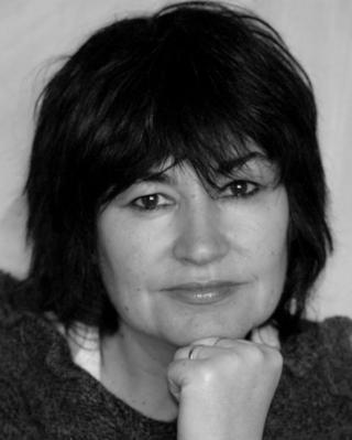 Maryline Mahieu