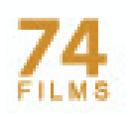 74 Films
