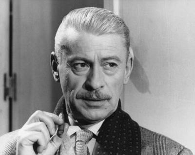 Jean-Pierre Kerien