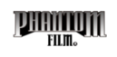 Phantom Film