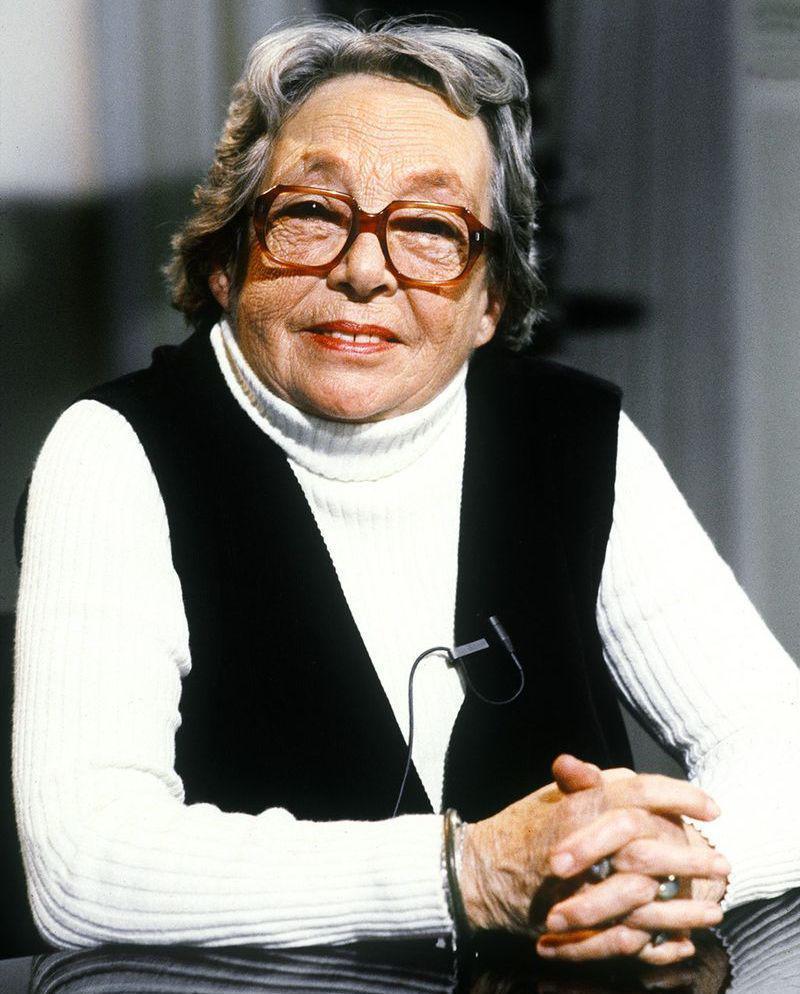 Marguerite Duras - uni...