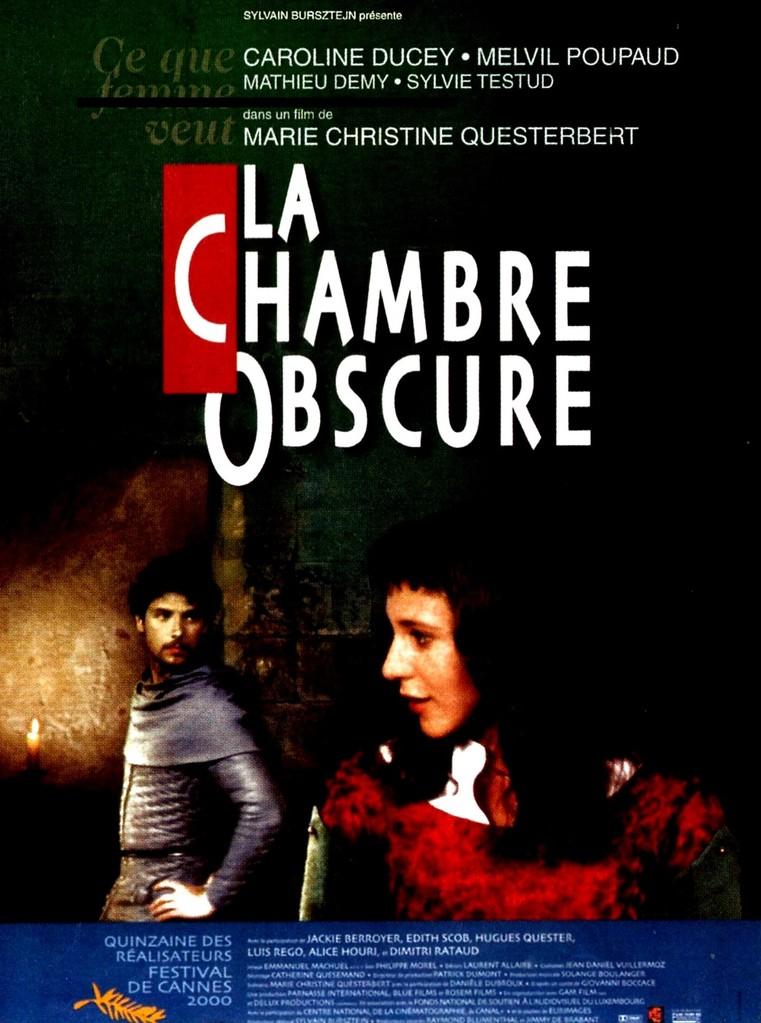 Parnasse Production/Parnasse International