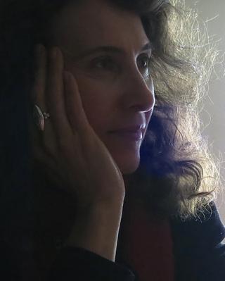 Claire Angelini
