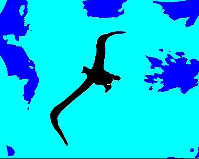 Aquatic Animations