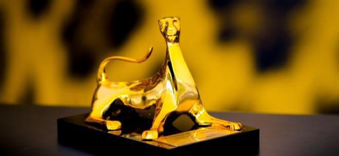 Películas francesas galardonadas en el Festival de Locarno - © Luca Diguez