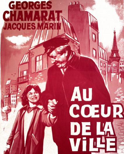 S.N. Océans Films
