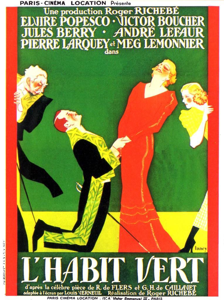 Lucette Desmoulins