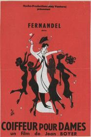 http://medias.unifrance.org/medias/183/80/86199/format_affiche/coiffeur-pour-dames.jpg