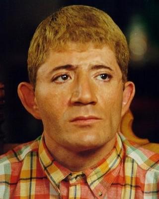 Jean-Roger Milo
