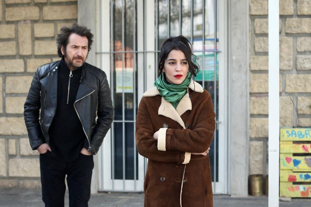 Oh Là Là - Festival de Cine Francés de Humor - 2019 - © Karé Productions