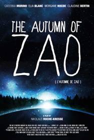 The Autumn of Zao