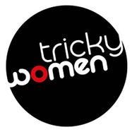 Vienne Tricky Women/Tricky Realities