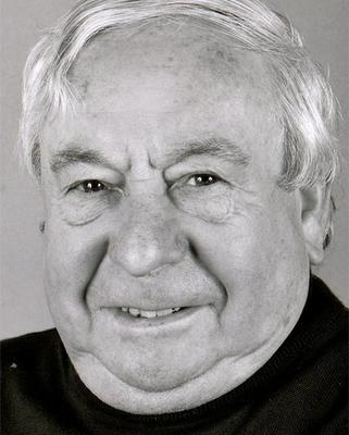 François Borysse