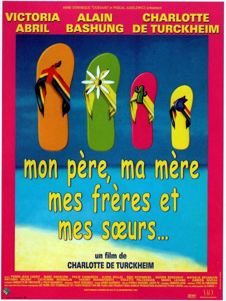 Pierre-Jean Cherit