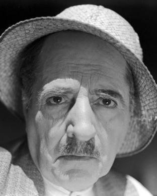 Henri Poupon