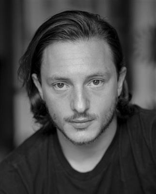 Damien Taranto - © Alexandre Delamadeleine