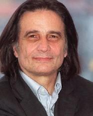 Jean-Pierre Léaud