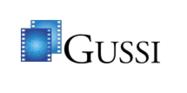 Gussi - Artecinema