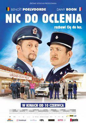 Box-office francés en el mundo - Junio 2011